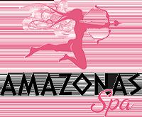 Amazonas Spa Tabasco
